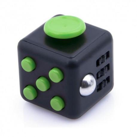 hand fidget cube vert