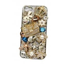 coques accessoire bijoux