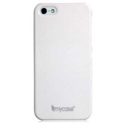 coque mycase brillant