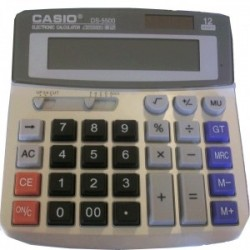 calculatrice camera espion