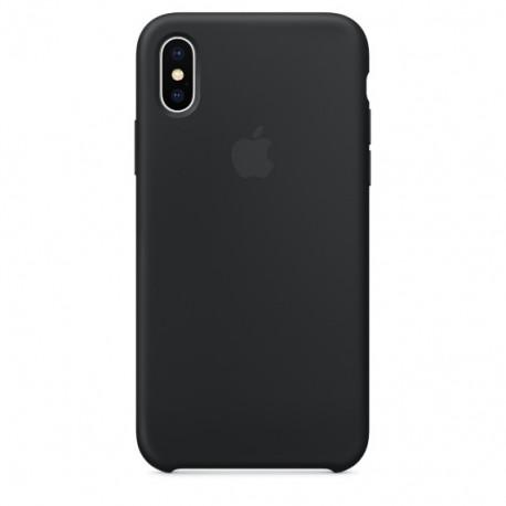 Coque iPhone X