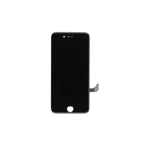 ECRAN LCD  IPHONE 8