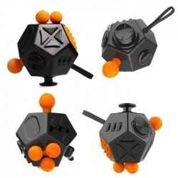 hand fidget cube anti stress