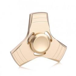 hand spinner metal
