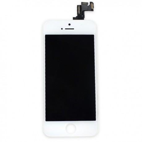 ecran LCD iphone 5s N&B