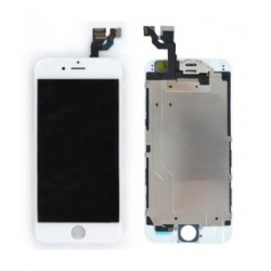 ecran LCD iphone6 N&B