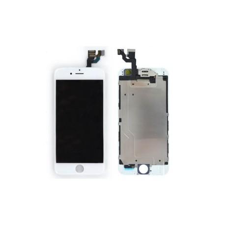 ecran LCD iphone6 N&B