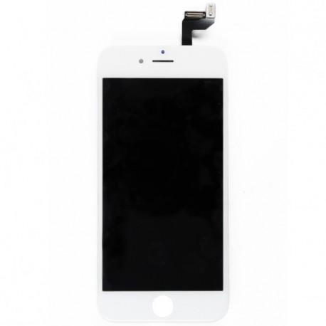 ecran LCD iphone 6s N&B