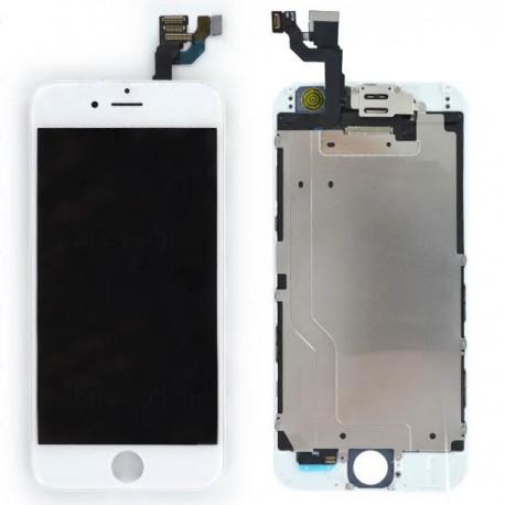 ecran LCD iphone6s plus N&B
