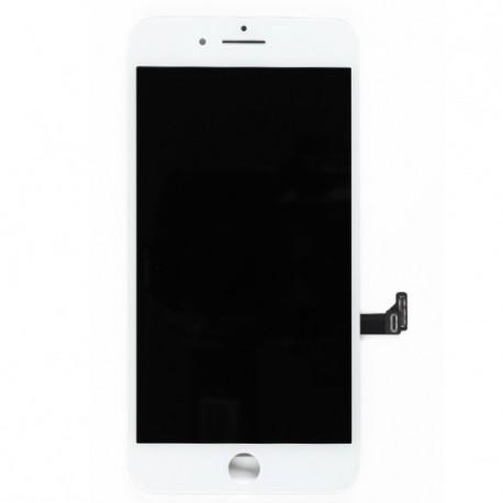 ecran LCD iphone 7 plus N&B
